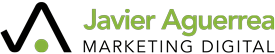 Javier Aguerrea Marketing Digital